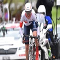 IAM Cycling focuses on winning Tour stage in final season