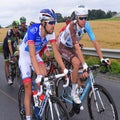 Pinot: Froome's Sky Armada will snuff attacks at Tour