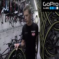 GoPro Beyond the Race: Behind the scenes with Giant – Alpecin's crew
