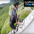 GoPro Beyond the Race: TDF freestyle with Sam Pilgrim