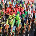 Teams organization at odds with UCI over WorldTour reforms