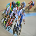 UCI overhauls track program, confirms disc trial restart