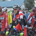 For Todd Wells, Leadville is the new Olympics