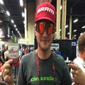 The coolest products we saw at Interbike