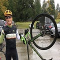 Shifting Gears #10: For the love of cyclocross