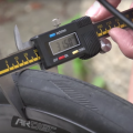 Is fatter faster? GCN investigates the wide-tire trend