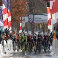 CX Nationals: Top 10 men to watch