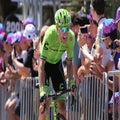 Tour Down Under: Five riders who can beat the Aussies
