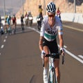 Nicolas Roche keen to support Porte on BMC