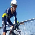 Moolman-Pasio and Impey win South African TT titles