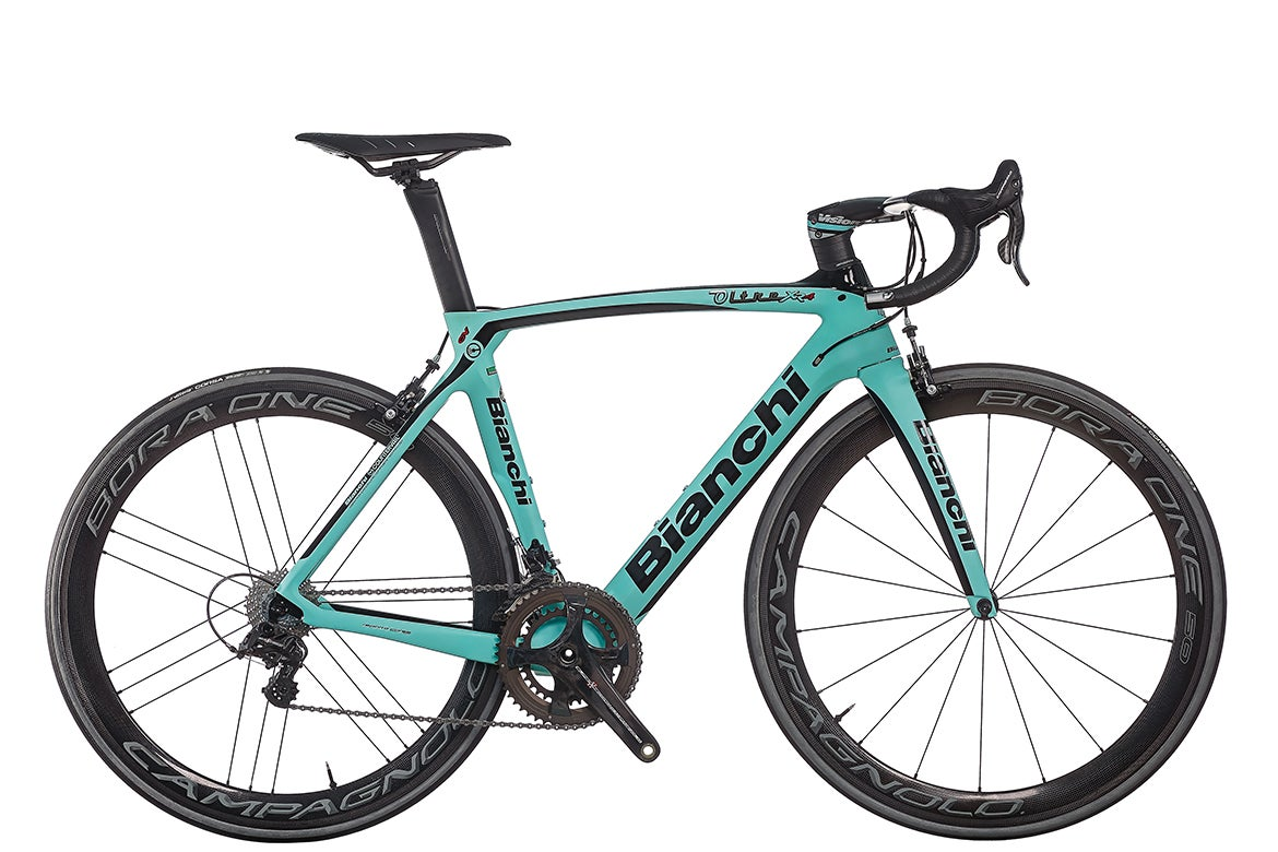 3ee53f938 Buyer s Guide 2017  Bianchi Oltre XR.4