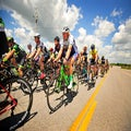 Joe Martin Stage Race ready for 40th edition, eyes expansion