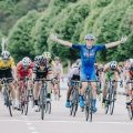 McCabe closes Langkawi with second stage win
