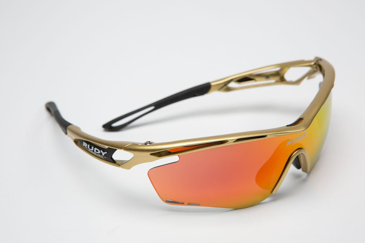 rudy project glasses Buy rudy project sunglasses directly from opticsfastcom we carry hundreds of designer brands including rudy project sunglasses for a fraction of the msrp price shop with us and get your optics fast.