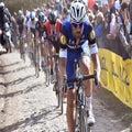 Four things that need to go right for Boonen to make Roubaix history