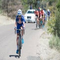 UnitedHealthcare's Mannion and Winder win Pro Road Tour individual titles