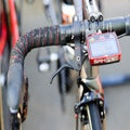 Gallery: The big, squishy tech of Roubaix