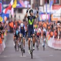 Liège Roundtable: How to beat Valverde