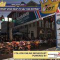 Livestream: Alabama Cycling Classic Sunny King criterium