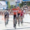 Fast Talk podcast, ep. 43: Race tactics and training with Rally's Huffman and McCarty, part 1