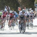 Sprint battle royale on tap as cycling's fastest finishers set to square off in California
