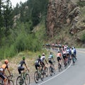 Yates, Phinney headline Colorado Classic provisional start list