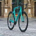 First Ride: Orbea Orca Aero