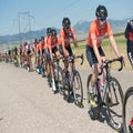 Rally Cycling gains invite to Tours of Oman, Valenciana
