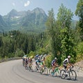 Tour of Utah proves its importance for domestic development