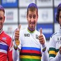 Worlds roundtable: How did Sagan do it?