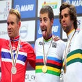 VN Show: Sagan makes it three; Dutch domination; Contador sings