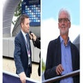 UCI presidential race commentary: Cookson vs. Lappartient