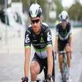 Farrar retires after 12-year racing career