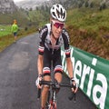 Kelderman aims for career-changing Vuelta podium
