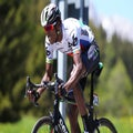 Transfers: Teklehaimanot still looking, Brown re-ups with Slipstream