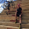 How Charm City Cross keeps pushing cyclocross forward