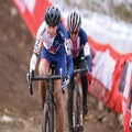 How Helen Wyman would fix cyclocross's seven big problems
