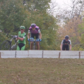 VN Show: US Cup-CX wraps up; VeloSwap's zany gear