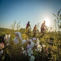 Book excerpt: A guide to Dirty Kanza