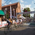 USA Crits 2018 calendar boasts 11 races, $100k purse