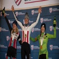 VeloNews Show: Who will win cyclocross nationals?
