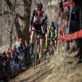 CX Nats rewind with Crosshairs TV