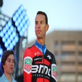 Porte looks to keep Tour Down Under trophy in Aussie hands