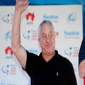 In the News: LeMond blasts Froome and Team Sky