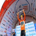 Gallery: Tour Down Under, stage 6