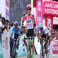 Oro y Paz, stage 5: Uran sprints to victory, Quintana leads GC