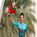 Coquard: We know we have to prove ourselves worthy of wildcard invites