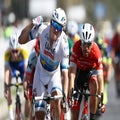 Oman, stage 6: Kristoff wins final stage, Lutsenko takes overall