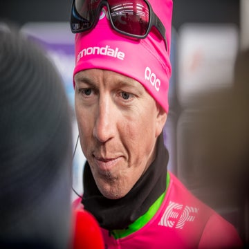 Two-year extension gives Vanmarcke boost ahead of Flanders