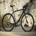 First Ride: Trek Checkpoint gravel bike finds the right balance
